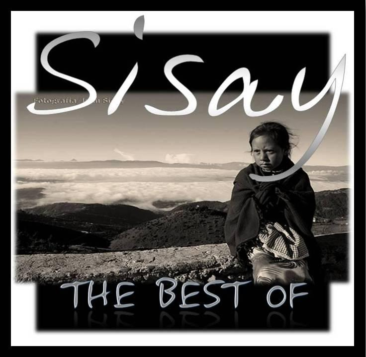 "Taki Taki Rumba Song Dowoload 320 Kbps: Sisay ""Best Of Sisay"""